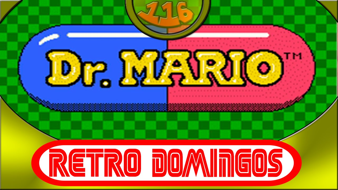Dr. Mario - The Boy Next Door EP