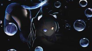 NeonVisual: BlueCat
