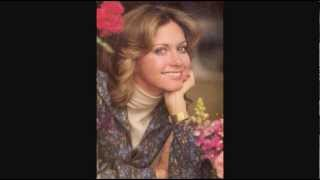 Olivia Newton-John - Small Talk And Pride