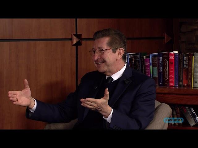 Bolivia:análisis de situación 12 enero 2020