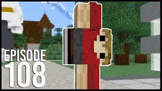 hermitcraft-6-episode-108-what