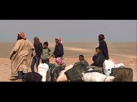 آفاق الاقتصاد الإقلیمي منطقة الشرق الأوسط وشمال إفريقيا -- مستجدات 2016