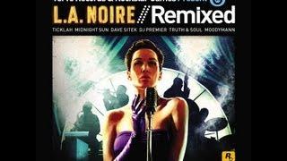Play Hey-Ba-Ba-Re-Bop (Midnight Sun Remix)