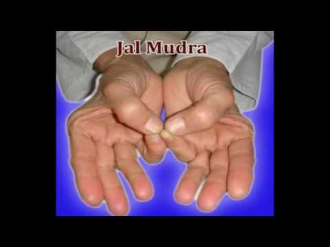Benefits Of Yoga Mudra Mudras Common Types Methods For Health Youtube