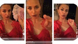 ★★★★★ Боня Виктория - Инстаграм вымрет