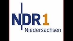 NDR 1 Töne