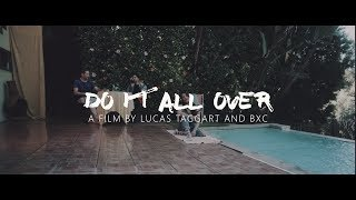 BONNIE X CLYDE ‒ Do It All Over [Official Video]