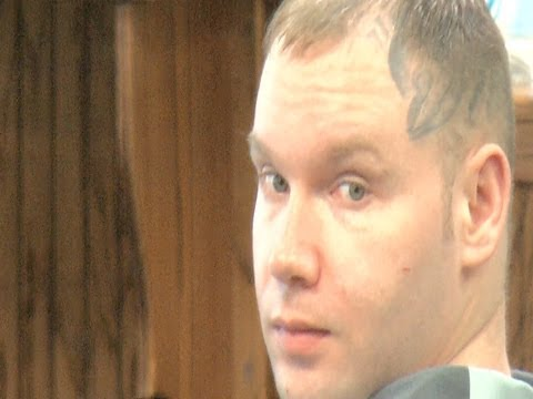 030314 DAY ONE DON COLLINS HEARING