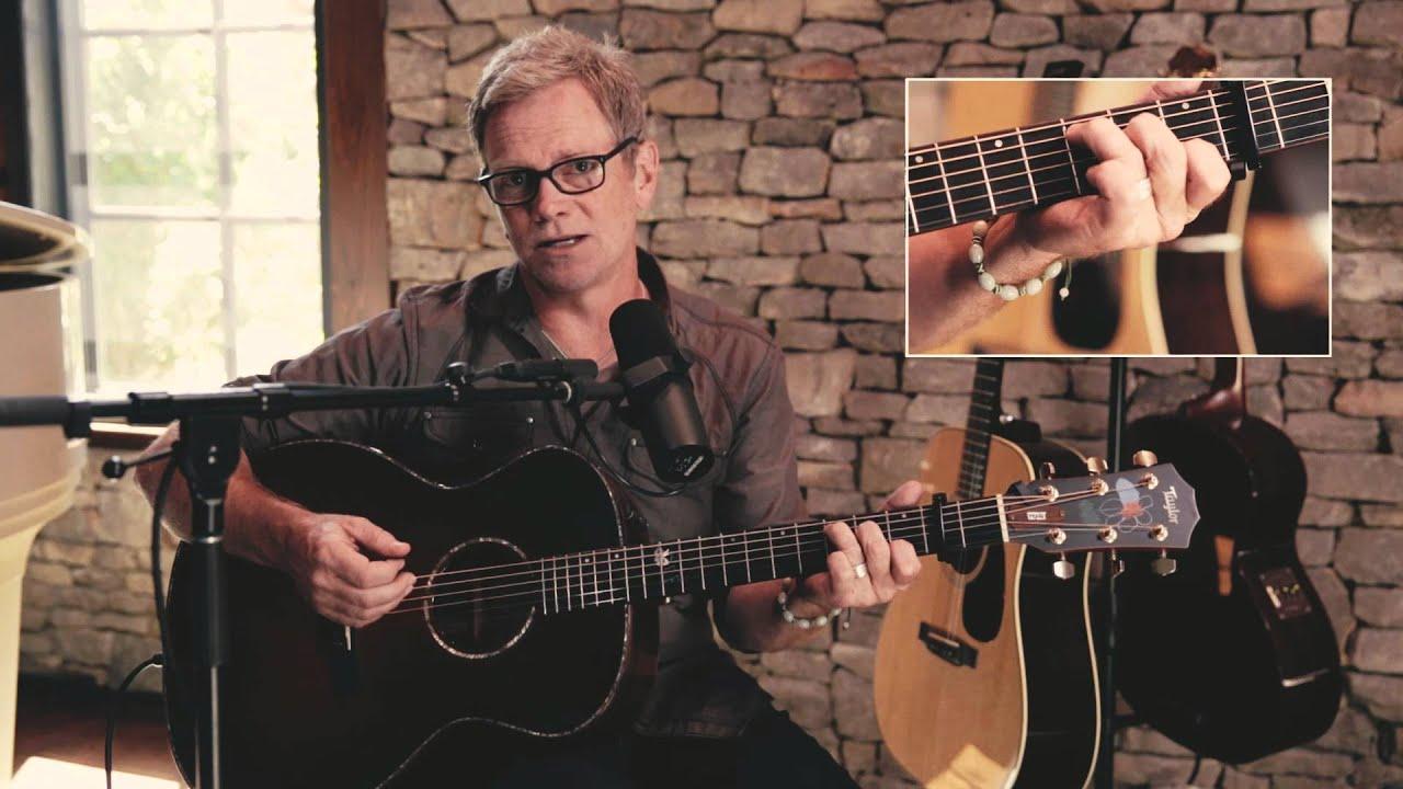 Steven curtis chapman amen tutorial simple version youtube steven curtis chapman amen tutorial simple version stopboris Images