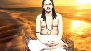 Guru Kemon Dhan Amulya Ratan | Swami Nigamananda Saraswati | Bengali Devotional Song