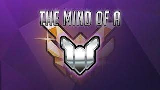 Overwatch - The Mind Of A Master In A Plat