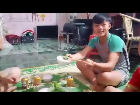 PHỦ KHAI PHONG TẬP 73 VIETSUB