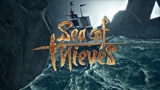 Sea of Thieves - Kura