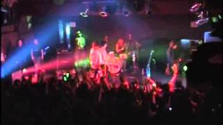 Babyshambles - Coventry  Colosseum 28November2004 (full gig)