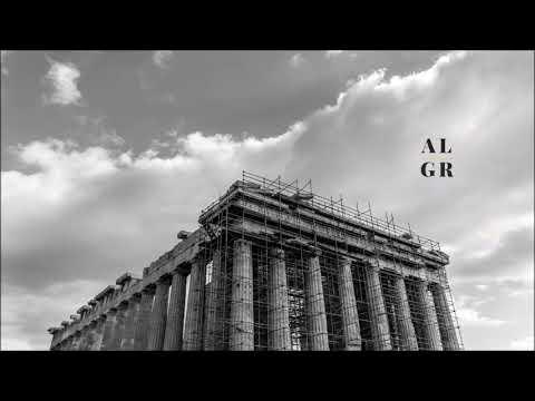 Dario D'Attis Feat Jinadu - Space & Time (Extended Vocal Mix)