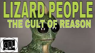 Barbra Rogers Trial - The Reptilian Aliens Made Her Do It 6/12/19
