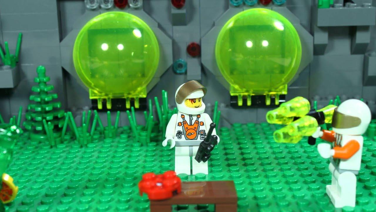 visuals to mars mission - photo #39