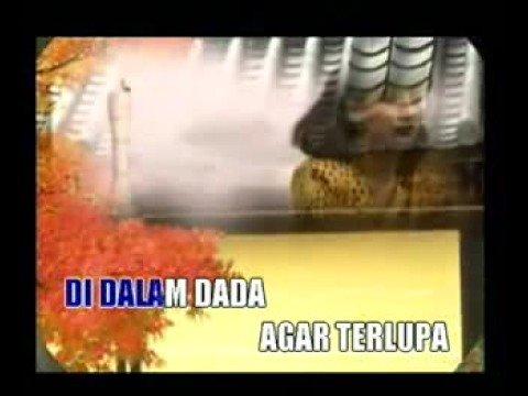 Deddy Dores-Jurang Pemisah