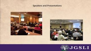 8 Reasons You Should Consider Joining a Local Genealogical Society