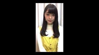 松川星の動画をまとめました! mystaアプリでは、大手芸能事務所在籍タレントをはじめ、 数多くのスター候補生が、毎週パフォーマンス動画を...