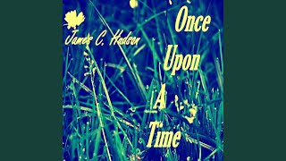 Once Upon A Time (Ocean Mix)