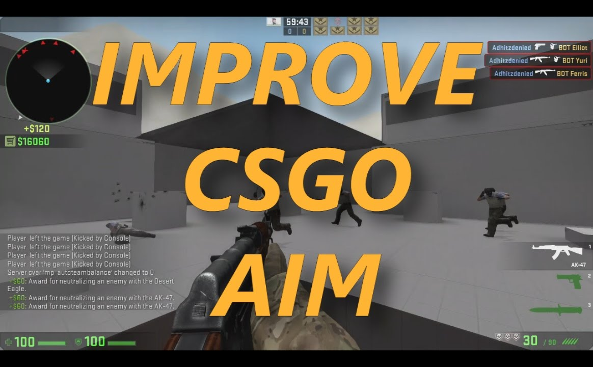how to add map to csgo
