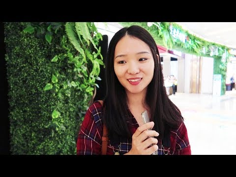 What Chinese think of ABC foreign born Chinese? 中国对华人有什么看法?