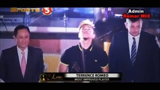 "Terrence Romeo Highlights 2015 ""Go Hard or Go Home"