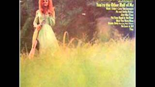 Watch Dottie West Six Weeks Every Summer christmas Every Other Year video
