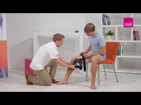 dimexid pentru recenzii ale articulațiilor genunchiului