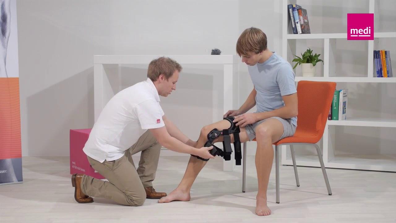 dimexid pentru recenzii de artrită la genunchi