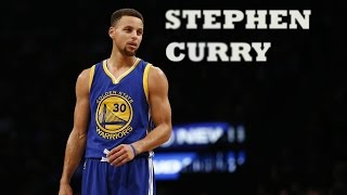Stephen Curry 2017 Season Mix - Hell&Back ᴴᴰ