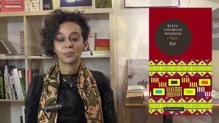 Beata Umubyeyi Mairesse - Ejo