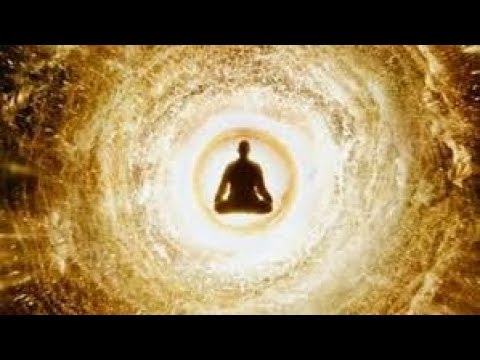 Direct Contact With Spiritual Forces