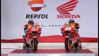 Line Up Rider MotoGP 2021, Susunan Sementara Pembalap Motogp 2021