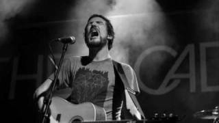Frank Turner: Smiling at Strangers on Trains