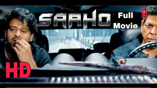 Saaho Full Movies   full movies bollywood   Prabhas, Shraddha Kapoor 2019 *Promotional Event