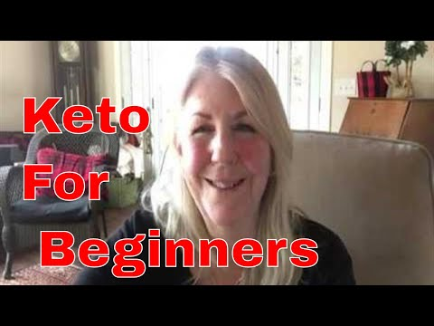 keto-diet-for-beginners-easy-meal-plan