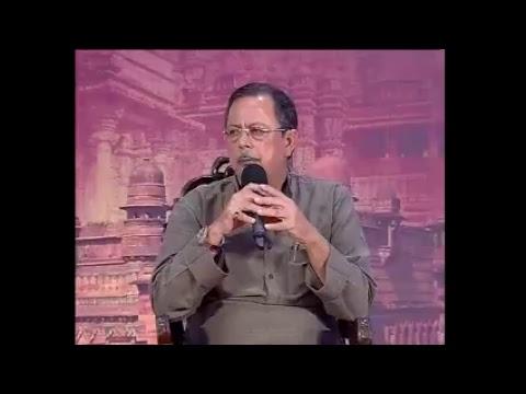BJP's Kailash Vijayvargiya vs Congress leader Ajay Singh at ABP News' Sikhar Sammelan