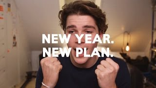 Welcome to JacksGap 2015