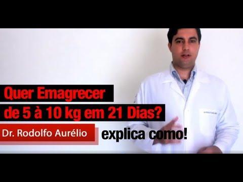 DIETA DE 21 DIAS DR RODOLFO AURÉLIO FUNCIONA SIM! SAIBA TUDO SOBRE COMO ELA FUNCIONA AGORA