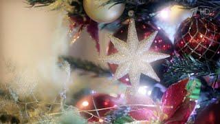видео Новогодние традиции