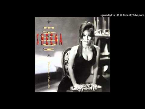 Sheena Easton - What Comes Naturally (Garage Paradise 'Old Skool' Mix)