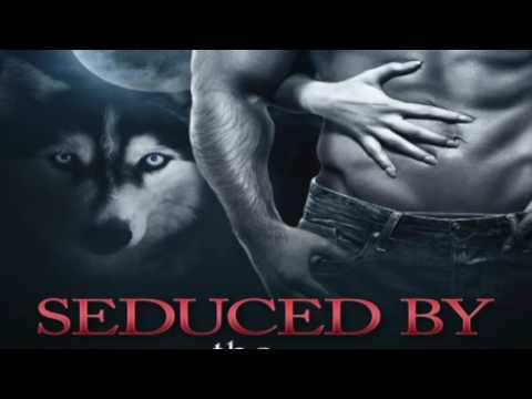 Seduced by the Alpha Wolf (Box Set) by Kaycee Kline - Audio Teaser Mp3