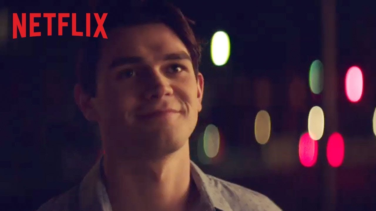 Photo of noah centineo ภาพยนตร์และรายการโทรทัศน์ – เดอะ ลาสต์ ซัมเมอร์ (The Last Summer) | ตัวอย่างภาพยนตร์อย่างเป็นทางการ [HD] | Netflix