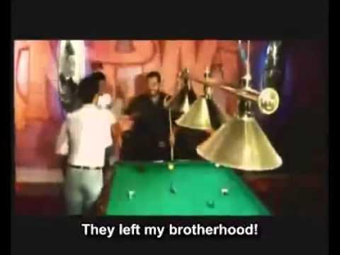 Meshary Alarada - Farshy Al Turab Islamic Nasheed