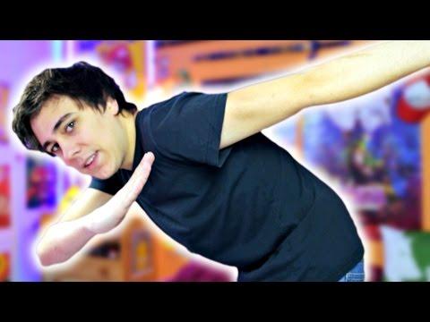 COMMENT FAIRE UN DAB ? - FarodShow #9