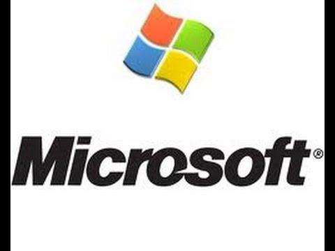 Stock Market Education Microsoft Earnings 2013 Live MSFT