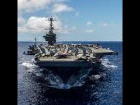 NavalShips: USS George