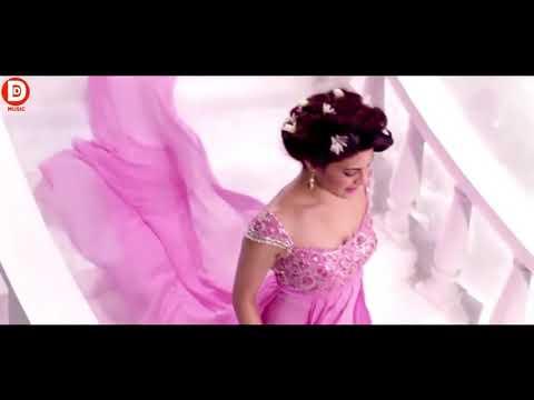 Zara Tasveer Se Tu - Salman Khan Song | Salman Khan , Jacqueline Fernandez | Pranav Chandran